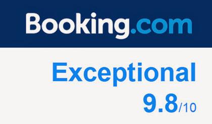 rating_201412_en